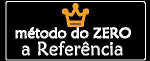 logo_zeroreferencia_branco3